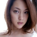 AV女優の告白:Queen8:Nana
