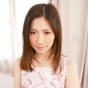 お漏らしおばさん 〜新城由衣さんの場合〜:パコパコママ:新城由衣