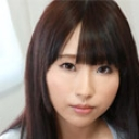AV女優をあなたの自宅に宅配!9【カリビアンコム】美咲結衣