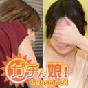 由加里、みぃ:【ガチん娘!サンシャイン】実録ガチ面接195、196【ガチん娘】