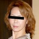 元ヤン黒乳首熟女のねっとりテクニック:パコパコママ:今岡やえこ