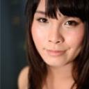 スク水ニューハーフ3Pに挑戦!:カリビアンコム:優姫エレナ