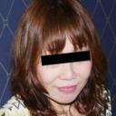ごっくんする人妻たち89 〜青い目のセックスドール〜:パコパコママ:小林えいこ