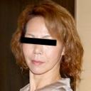 元ヤン黒乳首熟女のねっとりテクニック