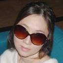 顔出しNG!サングラス熟女 5 江口弘子【パコパコママ】江口弘子
