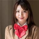 パシオン・アモローサ 〜愛する情熱 6〜 彼女が変態過ぎて手に負えない : 栄倉彩 :【カリビアンコム】