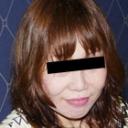 ごっくんする人妻たち89 〜青い目のセックスドール〜 : 小林えいこ : 【ムラムラってくる素人のサイトを作りました】