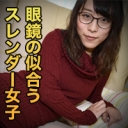 横橋 梓美【エッチな4610】横橋 梓美