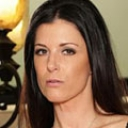 【エッチな0930 WORLD】India Summer:India Summer