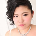 【カリビアンコム】極上泡姫物語 Vol.70:高崎莉依
