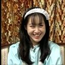 Cute Maid キュートメイド【H:G:M:O】ゆうか