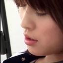 少女の柔肌【H:G:M:O】白石ひより