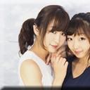 Battle of lesbian〜ありさちゃんとめいちゃん〜1【レズのしんぴ】ありさ めい