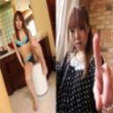 激カワデリ嬢に中だしできましたっ!! 美咲 18 歳:GALAPAGOS:美咲