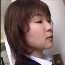 フェラチオ学園【H:G:M:O】大迫ゆみ 吉崎梨絵