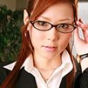 社長秘書のお仕事 Vol.2