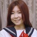 放課後美少女ファイル No.33〜純朴娘を開発中〜【Heyzo】瀬戸レイカ