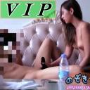 超絶美女の中華モデルの枕営業【のぞきザムライ】素人
