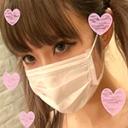 HAMESAMURAI-hey:新プロジェクト始動開始‼いまどき素人ギャルの美マン:ひなた