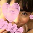 HAMESAMURAI-hey:天然パイパン娘とセックス♥しろうと娘専門新プロジェクト第3弾!!:みさき