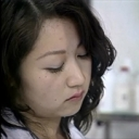 保健室の先生【H:G:M:O】相川みほ