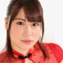 メイリン 〜上海と日本のハーフ美女 スペシャル版〜【一本道】メイリン