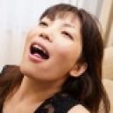 ごっくんする人妻たち 79 〜2発飲んでさらに中出しをせがむ女〜:パコパコママ:小野寺まり