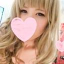 HAMESAMURAI-hey:21歳の現役キャバ嬢をラブホに連れ込んで生中出しSEX♥:現役キャバ嬢21歳