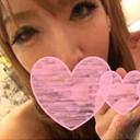 HAMESAMURAI-hey:遊んでそうなスレンダーギャルのパンスト引き裂いてパイパンマンコに生挿入:瑠美