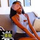 一番槍-hey:超かわいい黒肌美少女に種付け!+電マオナニー【4K】:アンネ