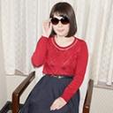 池田裕子:デカサン 〜顔射してください〜【muramura】