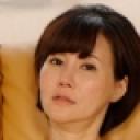 マンコ図鑑 赤坂ルナ:カリビアンコム:赤坂ルナ