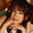 TORA TORA-hey:アニ声少女の淫らな日常:遠野春希