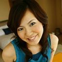 TORA TORA-hey:Hot Sana:岡田さな