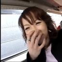 好色ドライブ 〜快楽を求めて〜【H:G:M:O】菰田もとみ