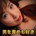 横山 史子【エッチな0930】横山 史子