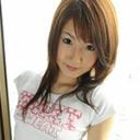 TORA TORA-hey:彼女光線キラキラ:田中美久