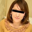 人妻フェラチオ事情〜手を使わないでしゃぶってくれ〜Vol.2【Heyzo】高橋ゆうこ