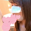 [挿入解禁]美少女なのにマン汁の量がスゴい!そのギャップに大興奮♥ノーカットハメシーンも公開!!:HAMESAMURAI:さぁや