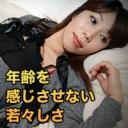 町村 浩美【人妻斬り】町村 浩美