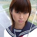 Queen8-hey:東京CO-AKUMA