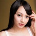 女優魂 〜次から次へと現れる男根さまに神対応〜:桜井心菜