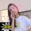 一番槍-hey:超元気な小柄アジア系美少女にガッツリ中出し:ハーモニー
