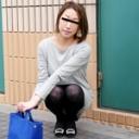 ごっくんする人妻たち96〜垂れ乳パンダと呼ばないで〜:パコパコママ:ゆき