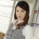 av9898-hey:誰もいないオフィスでOっ払った上司に抱かれました:上山奈々
