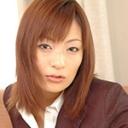 TORA TORA-hey:後輩くんの下半身指導は先輩OLにおまかせ:持田茜