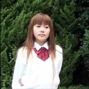 兄に捧げるカラダ 〜妹純愛物語〜【H:G:M:O】深田涼子