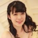 ボクの乳首を執拗に責めてくる痴女姉さん Vol.2:Heyzo:泉麻里香