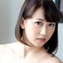 Debut Vol.55 〜エロかわフレッシュ娘に中出し〜:青木美香