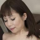 霧島ミカ スレンダー 色白 AV女優 手コキ フェラ抜き 顔面騎乗 クンニ 69 乳首舐め ベロチュー お掃除フェラ